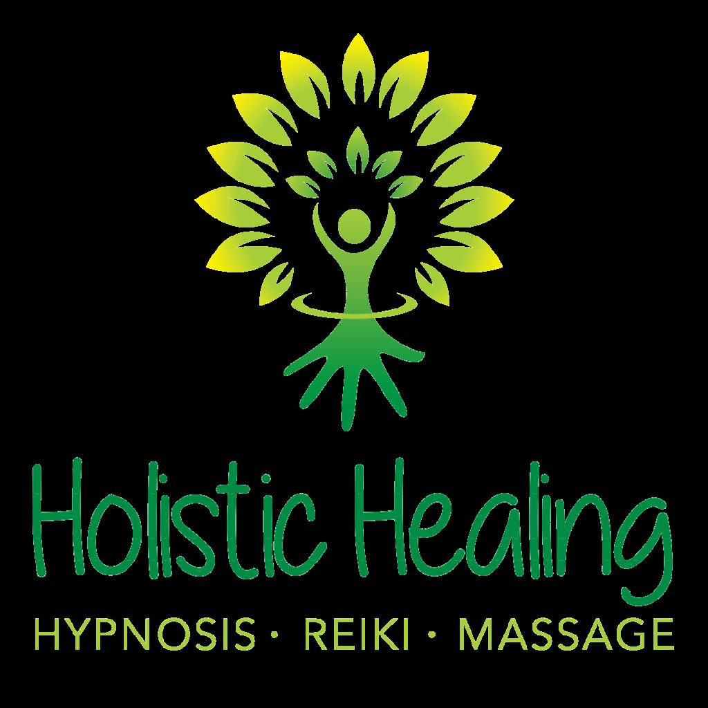 Holistic Healing Cape Town